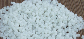 Recycled PE Pellet & LLDPE Recycle Pellet